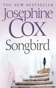 eBook: Songbird