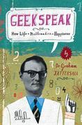 eBook: Geekspeak: Why Life + Mathematics = Happiness