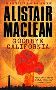 eBook: Goodbye California