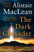 eBook: Dark Crusader