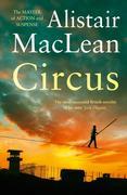 eBook: Circus