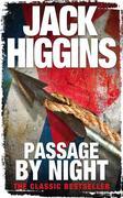 eBook: Passage by Night