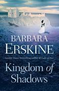 eBook: Kingdom of Shadows