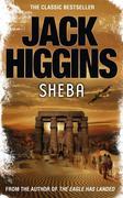eBook: Sheba