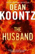 eBook: Husband