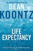 eBook: Life Expectancy