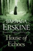 eBook: House of Echoes