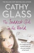 eBook: Saddest Girl in the World