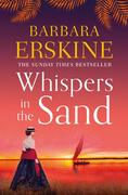 eBook: Whispers in the Sand