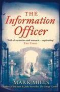 eBook: Information Officer