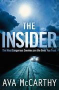 eBook: Insider