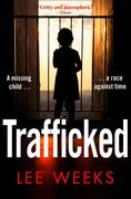 eBook: Trafficked