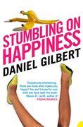 eBook: Stumbling on Happiness