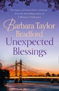 eBook: Unexpected Blessings