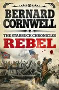 eBook: Rebel (The Starbuck Chronicles, Book 1)