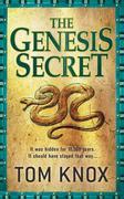 eBook: Genesis Secret