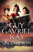 eBook: Under Heaven