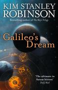 eBook: Galileo´s Dream