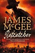 eBook: Ratcatcher