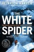 eBook: White Spider