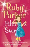 eBook: Ruby Parker: Film Star