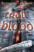 eBook: Troll Blood