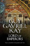 eBook: Lord of Emperors