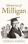 eBook: Memories of Milligan