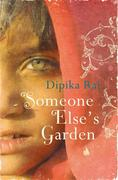 eBook: Someone Else´s Garden