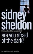 eBook: Are You Afraid of the Dark?