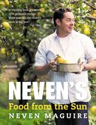 eBook: Food from the Sun