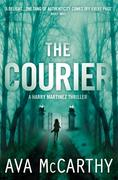 eBook: Courier