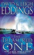 eBook: Treasured One