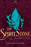 eBook: Spirit Stone