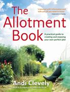 eBook: Allotment Book