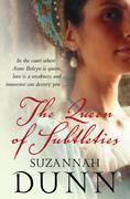 eBook: Queen of Subtleties