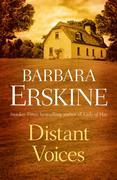 eBook: Distant Voices