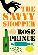 eBook: Savvy Shopper