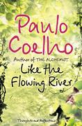 eBook: Like the Flowing River: Thoughts and Reflections