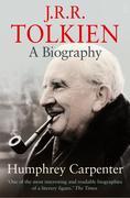 eBook: J. R. R. Tolkien: A Biography