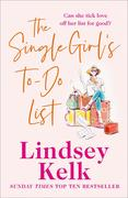 eBook: The Single Girl´s To-Do List