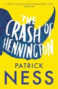 eBook: Crash of Hennington