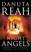 9780007394067 - Danuta Reah: Night Angels - Livre