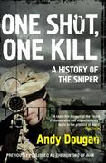 9780007394142 - Andy Dougan: The Hunting of Man: A History of the Sniper - Livre