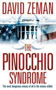 9780007394654 - David Zeman: The Pinocchio Syndrome - Livre