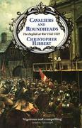 9780007394715 - Christopher Hibbert: Cavaliers and Roundheads - Livre
