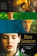 9780007394920 - Myla Goldberg: Bee Season - Livre