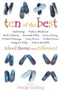 9780007394845 - Ten of the Best: School Stories with a Difference - Livre