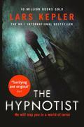 eBook: Hypnotist