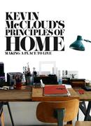 eBook: Kevin McCloud´s Principles of Home: Making a Place to Live